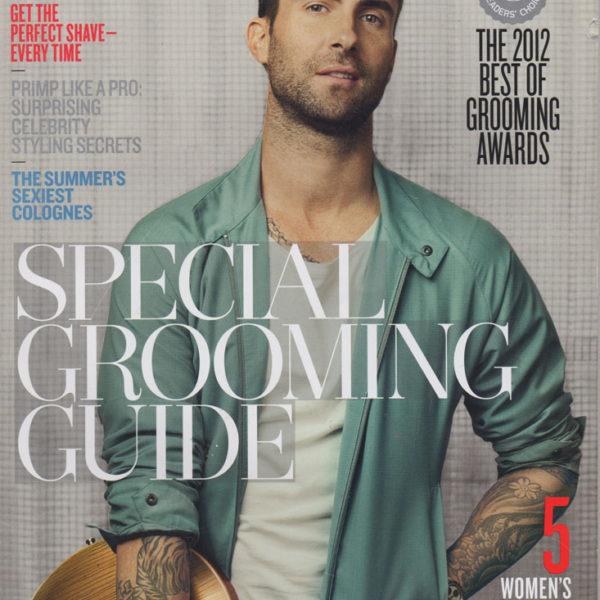 chad-dennis-details-magazine-cover