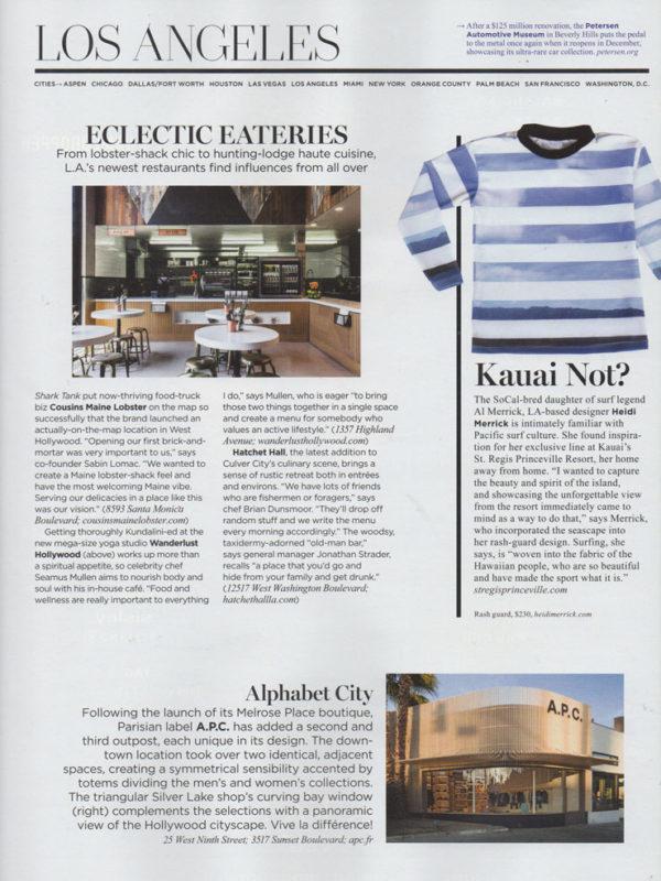 chad-dennis-details-magazine-page-1