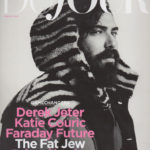 chad-dennis-dujour-magazine-cover