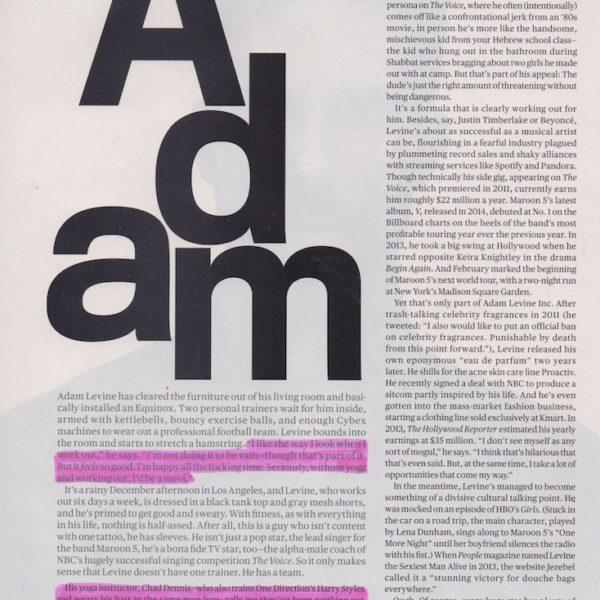 chad-dennis-fitness-magazine-page-3
