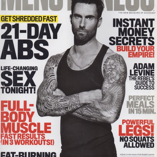chad-dennis-mens-fitness-cover