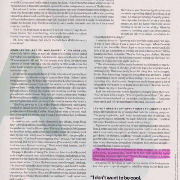 chad-dennis-mens-fitness-magazine-page-5