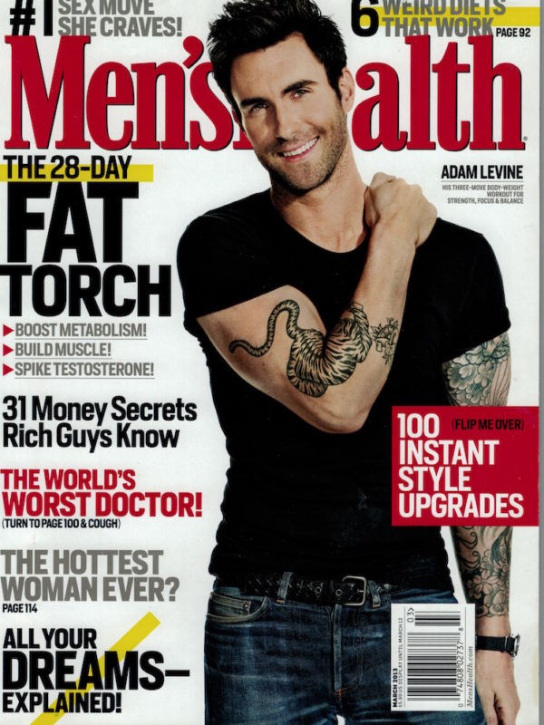 chad-dennis-mens-health-cover-1