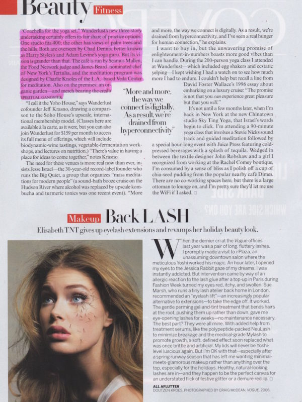chad-dennis-vogue-magazine-page-2