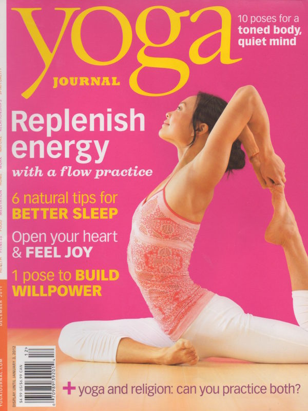 chad-dennis-yoga-journal-cover-1