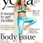 chad-dennis-yoga-journal-cover-3