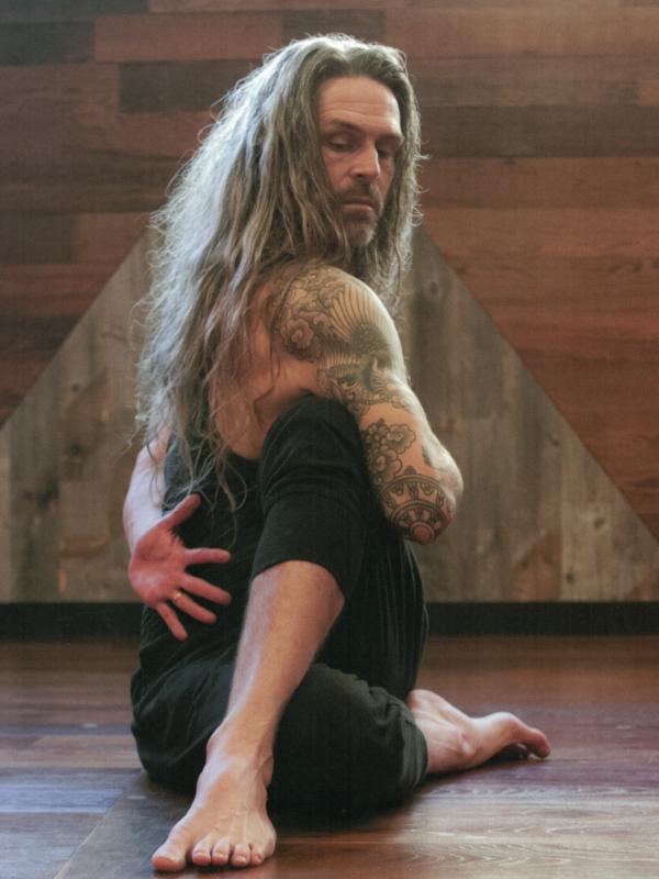 roam-la-press-and-media-yoga-bodies-image-3