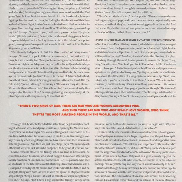 chad-dennis-details-magazine-page-2
