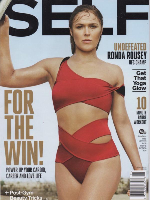 chad-dennis-self-magazine-cover