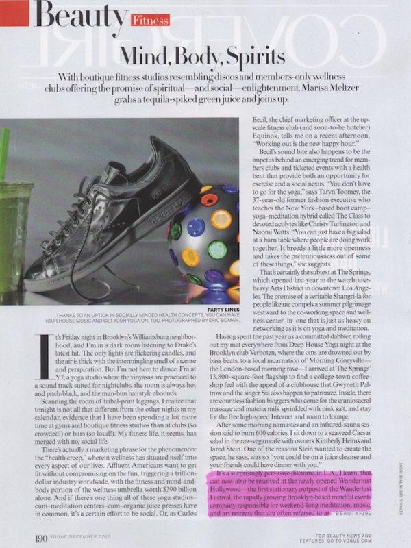 chad-dennis-vogue-magazine-page-1