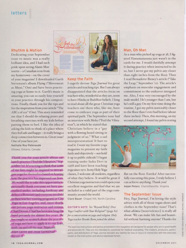 chad-dennis-yoga-journal-cover-1-page-1