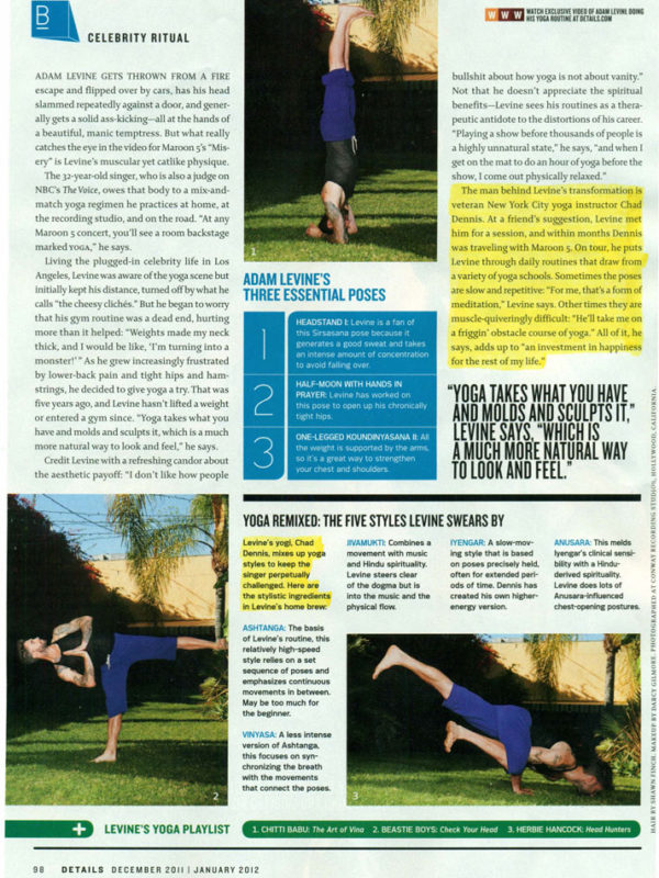 chad-dennis-details-magazine-article_Page_3