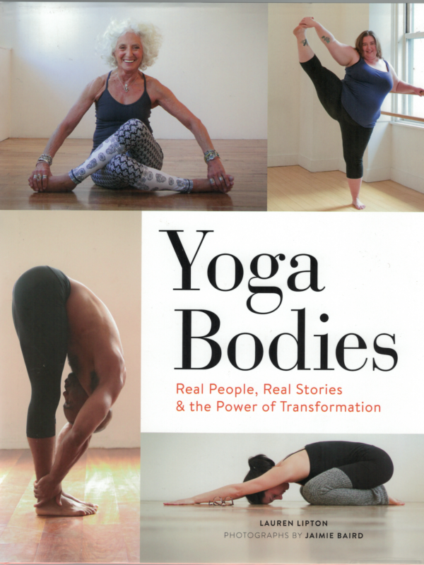 roam-la-press-and-media-yoga-bodies-image-1